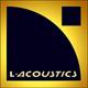 Kabel für L'Acoustics PA